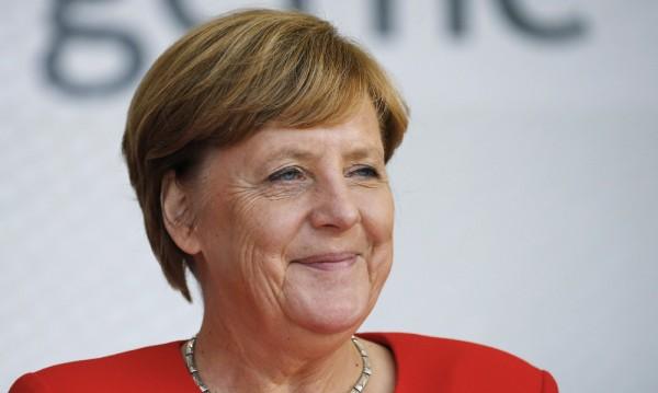 Каква е истинската Ангела Меркел? Поглед към личния й живот