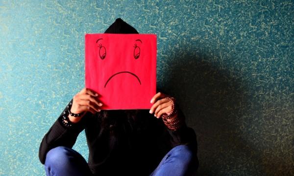 5 неоспорими признака на депресия