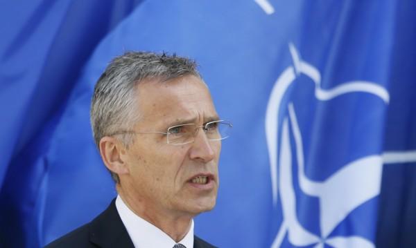 НАТО праща свои хора на руски военни учения в Беларус