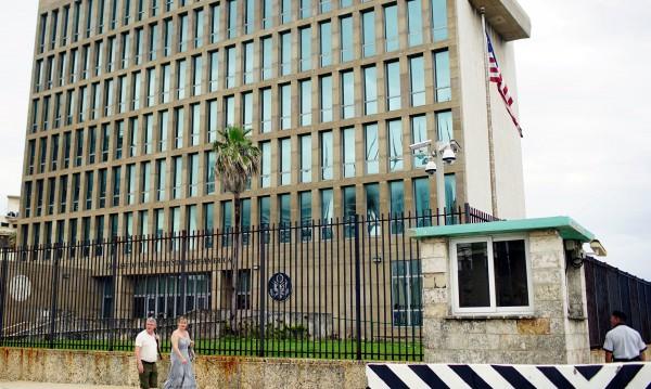 САЩ: Най-малко 16 американци загубили слуха си в Куба