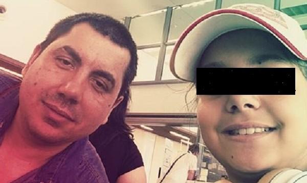 Бащата на убитата Никол: Не мога да я пусна, не мога да й кажа сбогом!