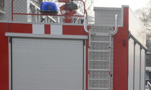 Мъж загина при пожар в къща в Съединение