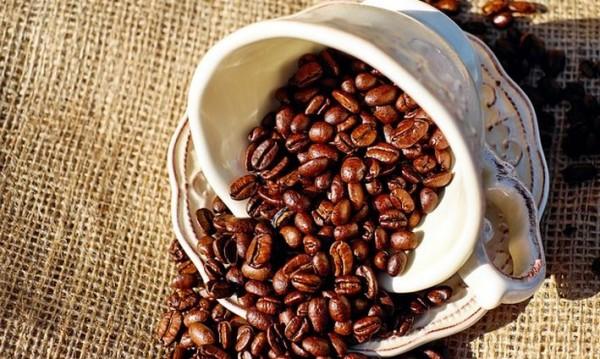 Чаша кафе на ден - какви ползи носи за здравето?