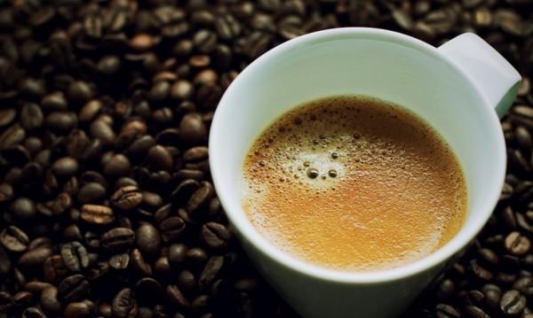 Искате да отслабнете? Не пийте кафе!