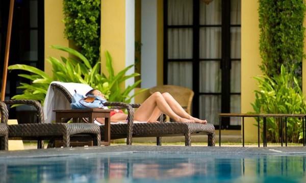 Онлайн офертите на хотелите: Някои се разминават с действителността