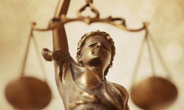 Обвинените за убийството в Богданчовци – остават в ареста