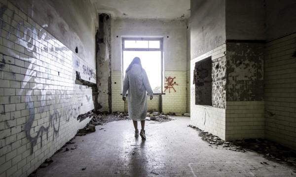 Единният регистър на хората с психични заболявания – подарък за мафията?