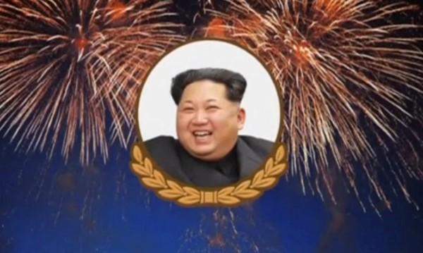Ким Чен Ун – отново татко! Роди му се трето