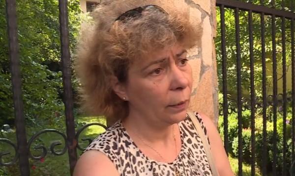 Развръзка: Г-жа Тодорова отново е на работа в СМГ