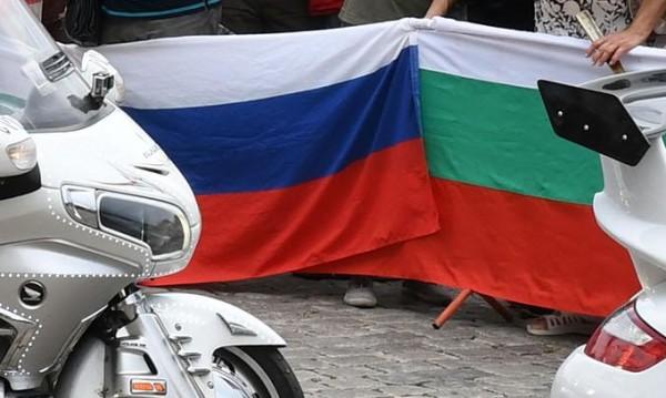 Братушките и България – неверни митове и вярна статистика