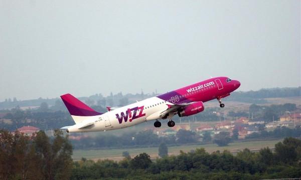 Имаш билет, не летиш... Що е то? Полет на Wizz Air от София
