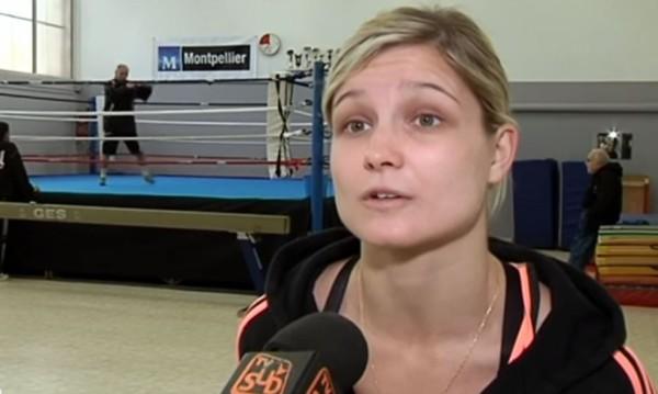 Трагедия: Световна шампионка по бокс издъхна на 26!
