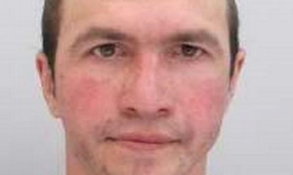 МВР издирва 35-годишния Асен от София. Виждали ли сте го?