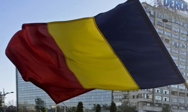 Заплатите им растат, но румънците не спират да емигрират