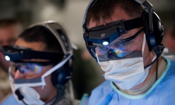 """Медицинско чудо: Лекуват левкемия с """"живо лекарство"""""""