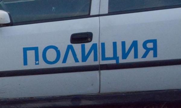 Бандюги с бухалки из ресторанта на шеф Ангелов – гонят мъж