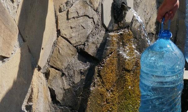 Поскъпва водата в Пернишко, вече е 2,16 лв.