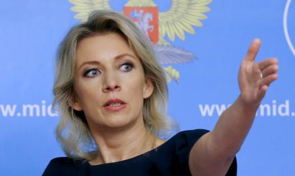 Русия вини САЩ - застрашават сигурността на гражданите й