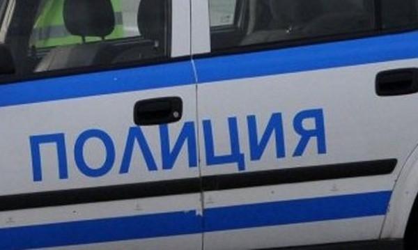 Жената в Пещера убита от съпруга си, полицаите го издирват