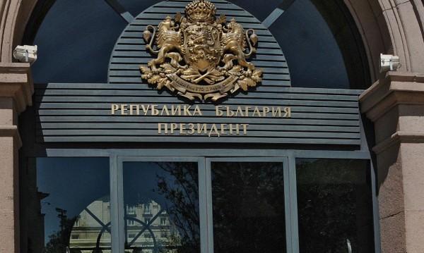 Рушвет ми дай! Тема ли е борбата с корупцията за КСНС при Радев?