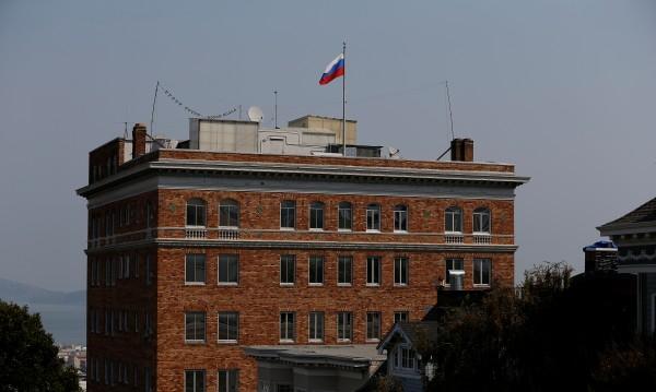 Равносметката: Три руски мисии – под контрола на САЩ