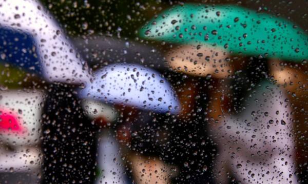 Утре ще е слънчево, до сутринта валежите ще спрат