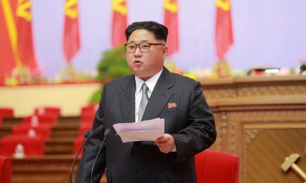 Пхенян се хвали: Ядреният опит – перфектен успех, нямало радиация