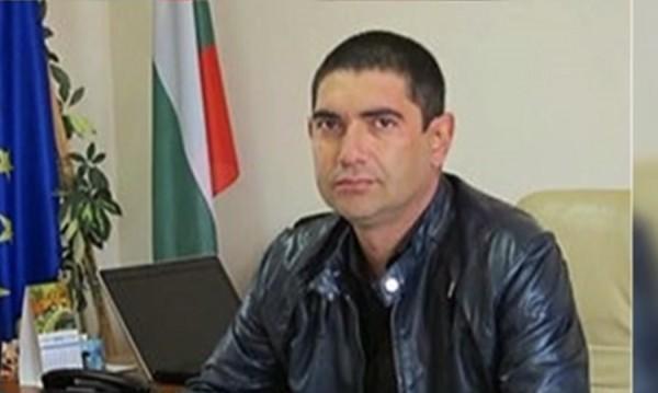 Искат разпечатка от GSM-а на Лазар Влайков, звънял на прокурор?