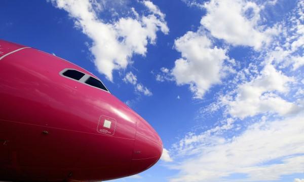180 пътници на Wizz Air се озоваха в Малта, вместо в Катания