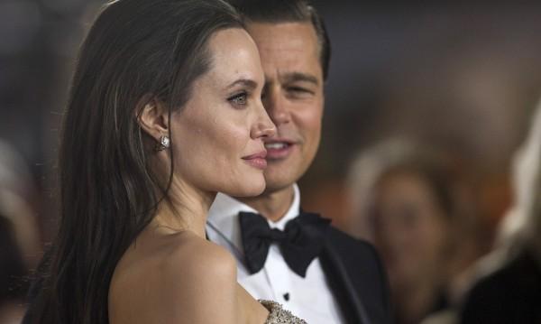 Джоли и Пит - новите Елизабет Тейлър и Ричард Бъртън