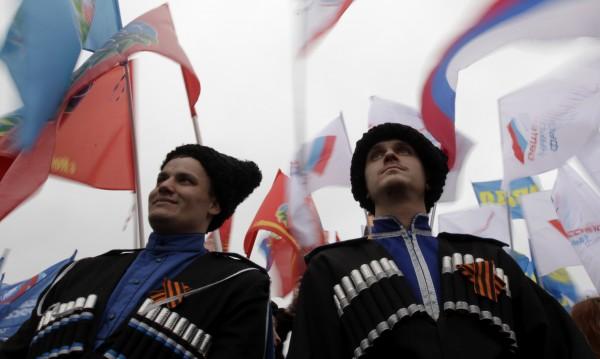 Кримски градове се побратимяват с наши – за инвестиции, култура