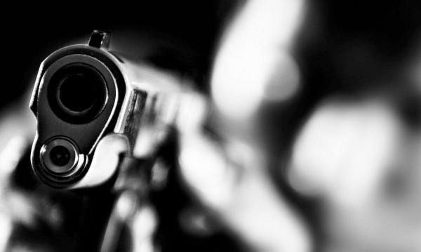 Ръката на стрелеца – детска или мъжка? Кой уби Наско в кръчмата?