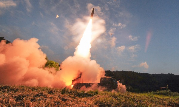 Сеул: Ядреният опит на Пхенян е бил с мощност 50 килотона