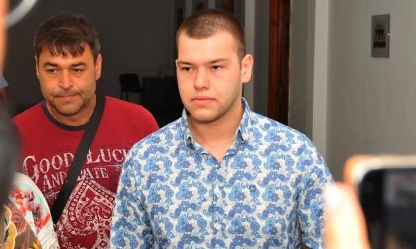 Нападателят на слепи в Несебър обжалва домашния арест