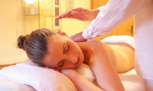 8 ползи за здравето от масажите