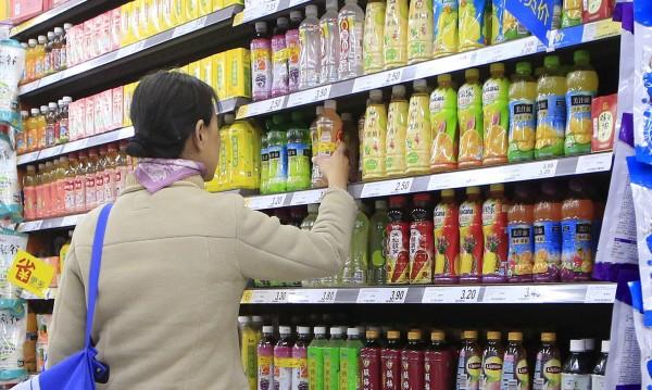 Родните стоки в големи  и малки магазини - 70%