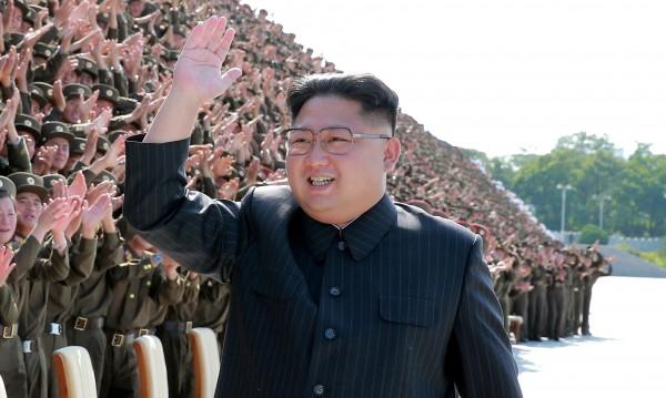 САЩ предупреждават: Северна Корея си проси войната!