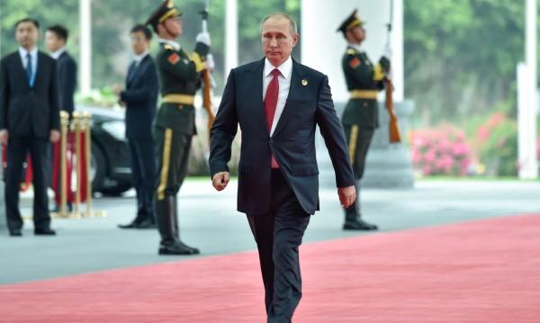 Путин: Тръмп не ми е годеница, че да се разочаровам!