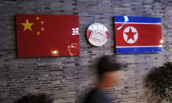Китай може да притисне Ким, но се тревожи за последиците
