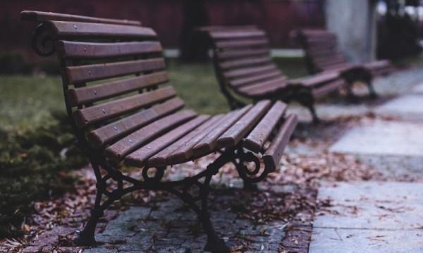 На пейка в Пазарджик: Откриха мъртъв 21-годишен младеж