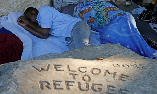 Унгария и Словакия пак ще отказват да приемат бежанци