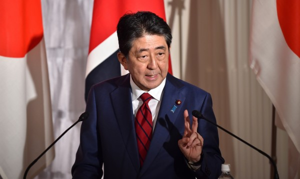 Япония и Южна Корея: Искаме още санкции срещу КНДР!
