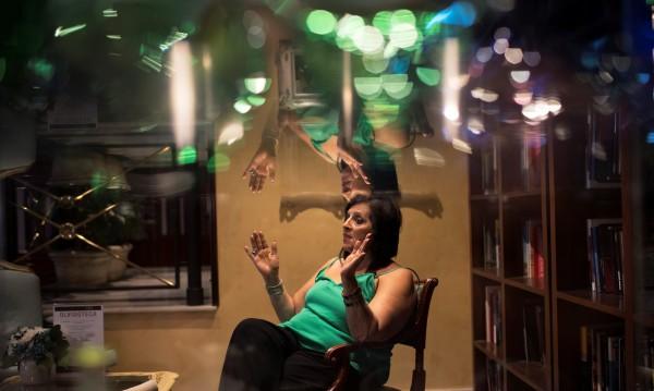ДНК тест: Салвадор Дали не е баща на Пилар Абел