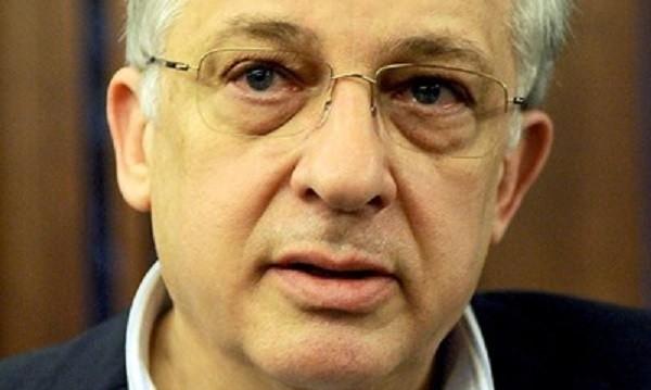 """НАП души за парите на Калин Митрев от """"Азербайджанската пералня"""""""