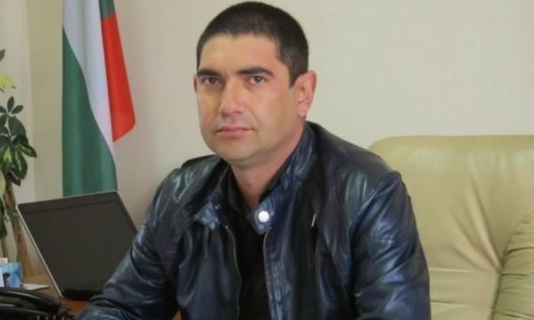 Лазар Влайков с обвинение и в ареста за... 72 часа