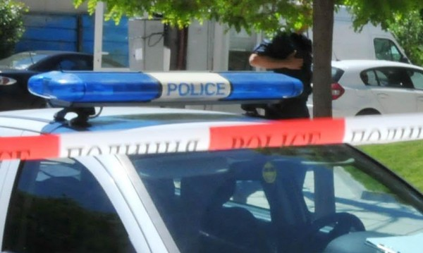 Стрелба в центъра на Костенец: Убит е мъж, ранен е втори