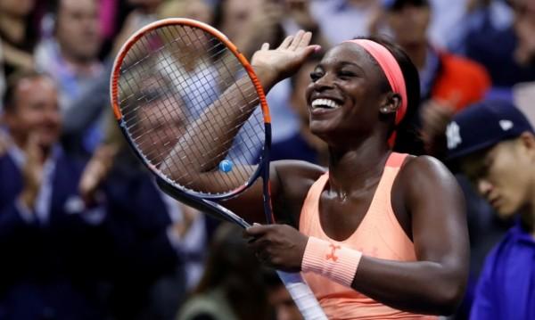 Медисън Кийс – Слоун Стивънс е финалът на US Open