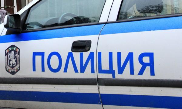 Разбиха схема за фалшиви здравни документи по Черноморието