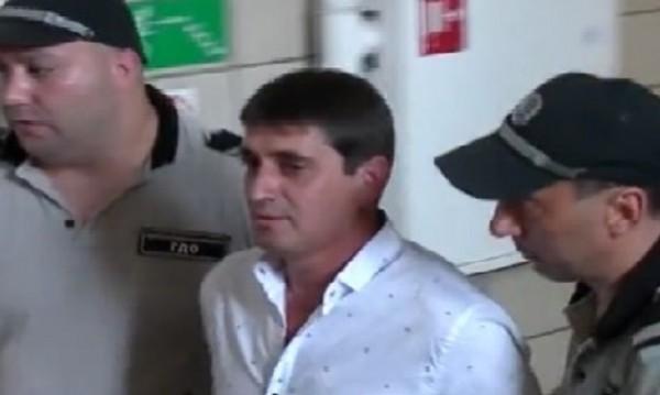 Селски кмет – селски тарикат! В ареста за сводничество и в отпуск от поста