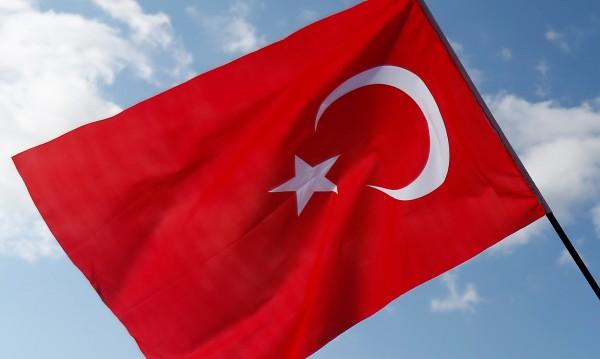 Турция vs. подхода на ЕС към преговорите за членство